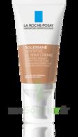 Tolériane Sensitive Le Teint Crème médium Fl pompe/50ml à VINCENNES