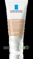Tolériane Sensitive Le Teint Crème light Fl pompe/50ml à VINCENNES
