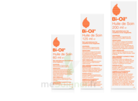 Bi-Oil Huile Fl/125ml à VINCENNES