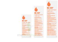Bi-oil Huile Fl/60ml à VINCENNES