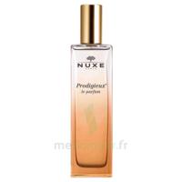 Prodigieux® Le Parfum100ml à VINCENNES