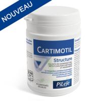 Pileje Cartimotil Structure 60 Comprimés Sécables à VINCENNES