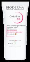 Crealine Ar Crème De Soin Ultraconfort Complexe Rosactiv Teintée T/40ml à VINCENNES