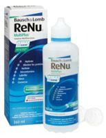 Renu, Fl 360 Ml à VINCENNES