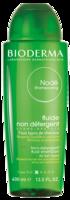 Node Shampooing Fluide Usage Fréquent Fl/400ml à VINCENNES