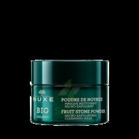 Masque Nettoyant Micro-exfoliant50ml à VINCENNES