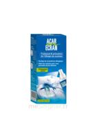 Acar Ecran Spray Anti-acariens Fl/75ml à VINCENNES