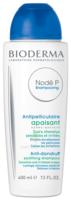 NODE P Shampooing antipelliculaire apaisant Fl/400ml à VINCENNES