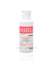 Saugella Poligyn Emulsion Hygiène Intime Fl/250ml à VINCENNES