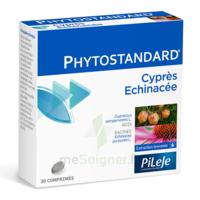 Pileje Phytostandard - Cyprès / Echinacée 30 Comprimés à VINCENNES