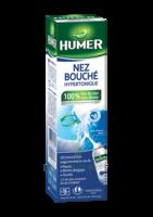 Humer Spray Nasal Nez Bouché Adulte à VINCENNES