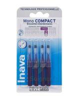 Inava Brossettes Mono-compact Violet  Iso5 1,8mm à VINCENNES