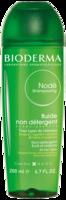 Node Shampooing Fluide Usage Fréquent Fl/200ml à VINCENNES
