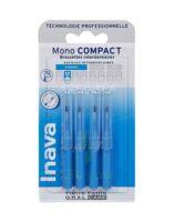 Inava Brossettes Mono-compact Bleu Iso 1 0,8mm à VINCENNES