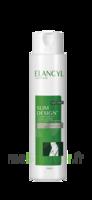 Elancyl Soins Silhouette Crème Slim Design Nuit Fl/200ml à VINCENNES