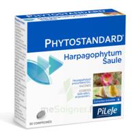 Pileje Phytostandard - Harpagophytum / Saule 30 Comprimés à VINCENNES