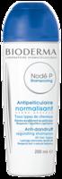 NODE P Shampooing antipelliculaire normalisant Fl/400ml à VINCENNES