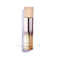 Caudalie Parfum Divin 50ml à VINCENNES