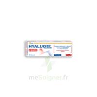 Hyalugel Forte Gel Buccal T/8ml à VINCENNES