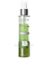 Elancyl Soins Silhouette Huile Slim Design Spray/150ml à VINCENNES
