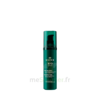 Nuxe Bio Soin Hydratant Teinté Multi-perfecteur  - Teinte Medium 50ml à VINCENNES