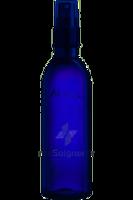 MELVITA Eau florale lavande Brumisateur/200ml à VINCENNES