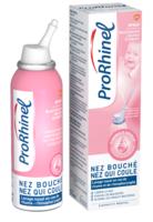 Prorhinel Spray Enfants Nourrisson à VINCENNES
