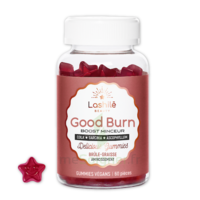 Lashilé Beauty Good Burn Boost Mineur/brûle Graisse B/60 à VINCENNES